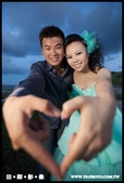 【自助婚紗費用>推薦T.S】>>【推薦】TS-PHOTO婚紗攝影工作室:婚紗-攝影-工作室-推薦_19.jpg