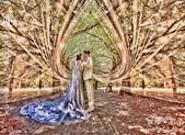 2016自助婚紗攝影特價:16800元((促銷價))婚紗攝影特價:16800元)):3.jpg