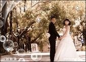 自助婚紗價格>推薦T.S】推薦:T.S-PHOTO品牌@創作工作室:【高雄自助婚紗】田師-自助婚紗創作攝影工作室_01.jpg