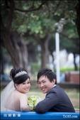 2016自助婚紗攝影特價:16800元((促銷價))婚紗攝影特價:16800元)):2016自助婚紗攝影特價_2.jpg