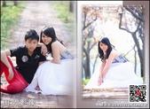【高雄自助婚紗】【推薦】TS婚紗攝影工作室:TS_08.jpg