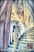 2015【高雄自助婚紗】【推薦】TS婚紗攝影工作室:自助婚紗-高雄婚紗攝影工作室-推薦_11.jpg