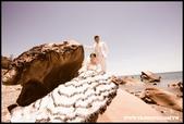 【自助婚紗費用>推薦T.S】>>【推薦】TS-PHOTO婚紗攝影工作室:【推薦】高雄自助婚紗-藝術照-推薦_02.jpg