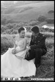 【自助婚紗費用>推薦T.S】>>【推薦】TS-PHOTO婚紗攝影工作室:【推薦】高雄自助婚紗-藝術照-推薦_13.jpg