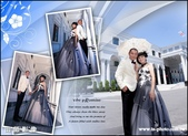 自助婚紗價格>推薦T.S】推薦:T.S-PHOTO品牌@創作工作室:【高雄自助婚紗】田師-自助婚紗創作攝影工作室_12.jpg