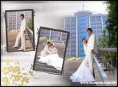 自助婚紗攝影特價:16800元((促銷價))自助婚紗攝影特價:16800元)):自助婚紗攝影特價_17.jpg