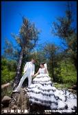 【自助婚紗費用>推薦T.S】>>【推薦】TS-PHOTO婚紗攝影工作室:自助婚紗 、自助攝影、婚紗攝影工作室_14.jpg