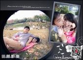 【高雄自助婚紗】【推薦】TS婚紗攝影工作室:TS_07.jpg