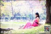 【高雄自助婚紗】【推薦】TS婚紗攝影工作室:TS_21.jpg