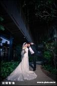 2016【高雄自助婚紗】TS-PHOTO婚紗攝影工作室:婚紗工作室-推薦-TS_05.jpg