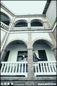 2016【高雄自助婚紗】【推薦】TS婚紗攝影工作室:婚紗-自助-攝影-工作室--_09.jpg