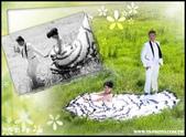 【自助婚紗費用>推薦T.S】>>【推薦】TS-PHOTO婚紗攝影工作室:【推薦】高雄自助婚紗-藝術照-推薦_14.jpg