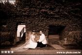 2016【高雄自助婚紗】【推薦】TS婚紗攝影工作室:婚紗-自助-攝影-工作室--_14.jpg