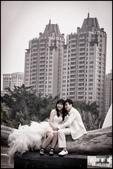 2016自助婚紗攝影特價:16800元((促銷價))婚紗攝影特價:16800元)):高雄藝術照-推薦_2.jpg