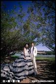 【自助婚紗費用>推薦T.S】>>【推薦】TS-PHOTO婚紗攝影工作室:自助婚紗 、自助攝影、婚紗攝影工作室_04.jpg