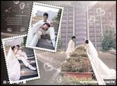 自助婚紗攝影特價:16800元((促銷價))自助婚紗攝影特價:16800元)):自助婚紗攝影特價_09.jpg