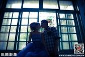 高雄自助婚紗攝影、婚紗出租價格最優>>【推薦】TS-PHOTO婚紗攝影工作室:自助婚紗-高雄婚紗-玩拍-攝影-工作室_08.jpg