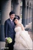 2016自助婚紗攝影特價:16800元((促銷價))婚紗攝影特價:16800元)):2016自助婚紗攝影特價_1.jpg
