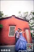 高雄自助婚紗攝影、婚紗出租價格最優>>【推薦】TS-PHOTO婚紗攝影工作室:自助婚紗-高雄婚紗-玩拍-攝影-工作室_14.jpg