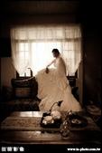 2016【高雄自助婚紗】【推薦】TS婚紗攝影工作室:婚紗-攝影-推薦-公司-工作室_02.jpg