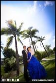 【高雄自助婚紗】TS-PHOTO婚紗攝影工作室:【推薦】高雄自助婚紗-婚紗攝影工作室_15.jpg
