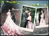 自助婚紗攝影特價:16800元((促銷價))自助婚紗攝影特價:16800元)):自助婚紗攝影特價_15.jpg