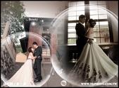 自助婚紗攝影特價:16800元((促銷價))自助婚紗攝影特價:16800元)):自助婚紗攝影特價_18.jpg