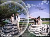 【自助婚紗費用>推薦T.S】>>【推薦】TS-PHOTO婚紗攝影工作室:自助婚紗 、自助攝影、婚紗攝影工作室_10.jpg