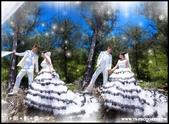 【自助婚紗費用>推薦T.S】>>【推薦】TS-PHOTO婚紗攝影工作室:自助婚紗 、自助攝影、婚紗攝影工作室_12.jpg