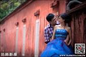 高雄自助婚紗攝影、婚紗出租價格最優>>【推薦】TS-PHOTO婚紗攝影工作室:自助婚紗-高雄婚紗-玩拍-攝影-工作室_09.jpg