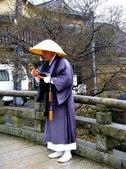961229-夫妻-日本大阪行:imgp0617.jpg
