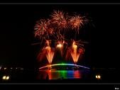 2011澎湖海上花火節-0428:DSC09930.jpg
