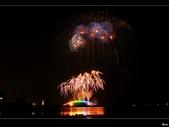 2011澎湖海上花火節-0509:DSC00181.jpg