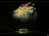 2011澎湖海上花火節-0509:DSC00184.jpg