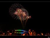 2011澎湖海上花火節-05/26:DSC00483.jpg