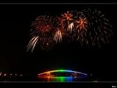 2011澎湖海上花火節-0428:DSC09939.jpg