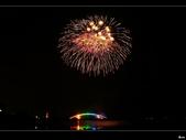 2011澎湖海上花火節-0509:DSC00185.jpg