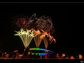 2011澎湖海上花火節-05/26:DSC00492.jpg