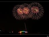 2011澎湖海上花火節-0509:DSC00186.jpg