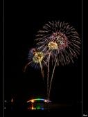 2011澎湖海上花火節-0509:DSC00187.jpg