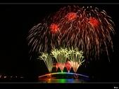 2011澎湖海上花火節-0428:DSC09942.jpg