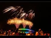 2011澎湖海上花火節-05/26:DSC00444.jpg