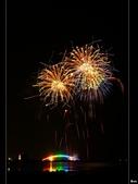 2011澎湖海上花火節-0509:DSC00188.jpg
