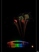 2011澎湖海上花火節-0428:DSC09947.jpg