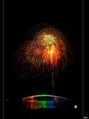 2011澎湖海上花火節-0428:DSC09948.jpg
