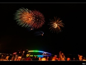 2011澎湖海上花火節-05/26:DSC00450.jpg