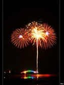 2011澎湖海上花火節-0509:DSC00189.jpg