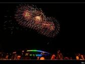 2011澎湖海上花火節-05/26:DSC00455.jpg