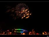 2011澎湖海上花火節-05/26:DSC00456.jpg