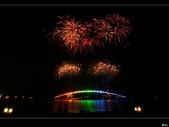 2011澎湖海上花火節-0428:DSC09906.jpg